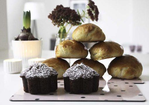 chokolade-muffins_foedselsdagsboller