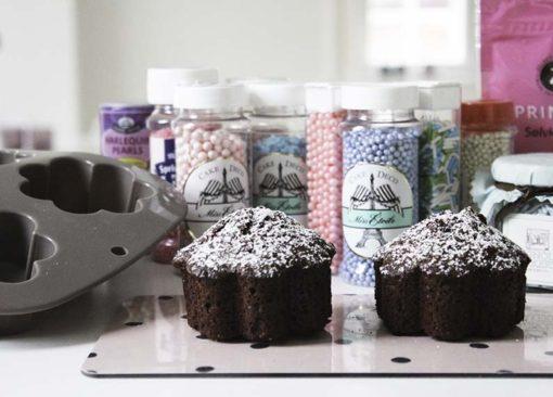 muffins_bagegrej