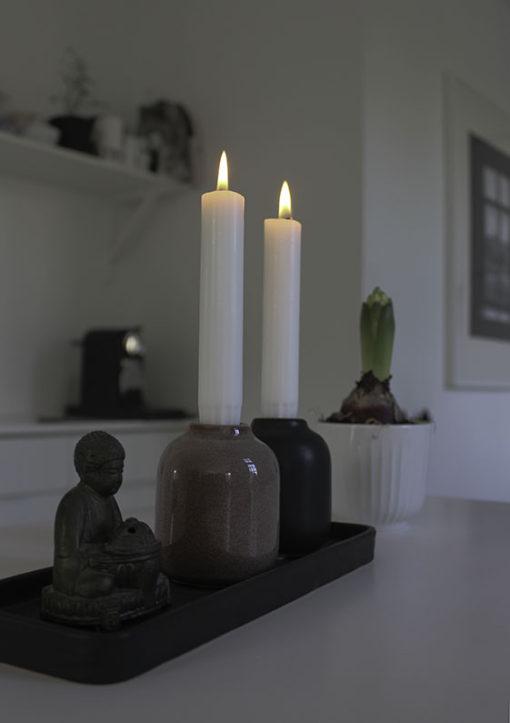 soestrene-grene_kahler_mormors-bronze-buddha