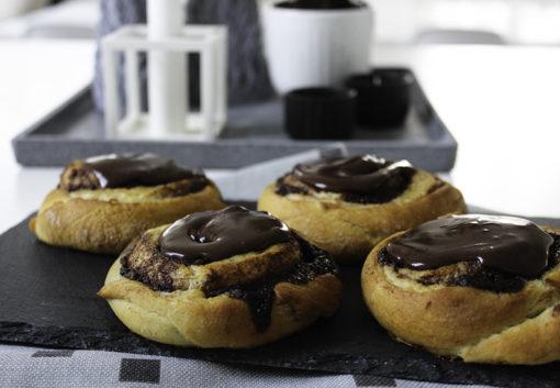chokolade-snegle-med-marcipan