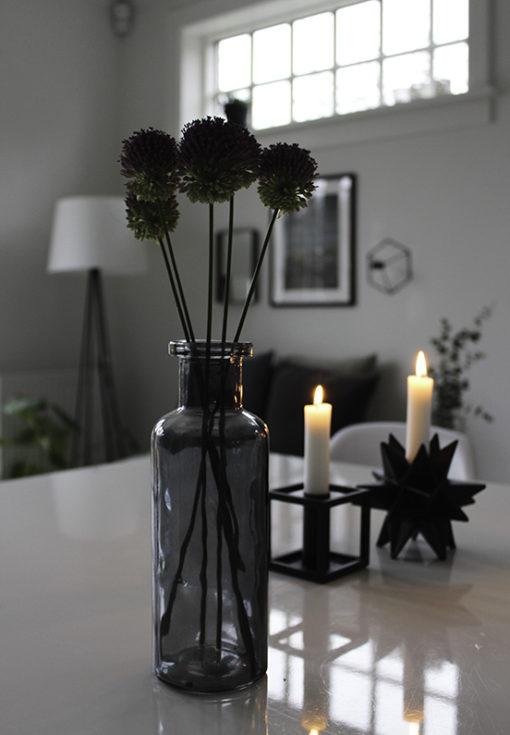 foetex_enkel-vase_faa-blomster