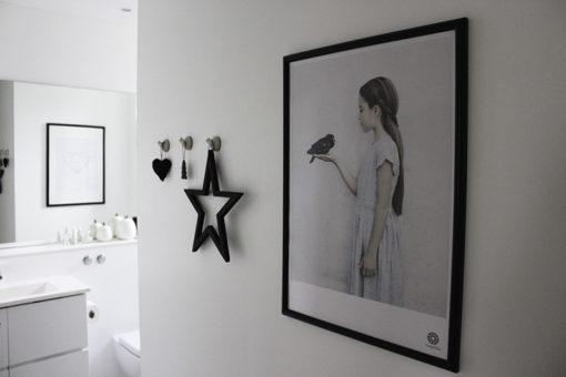billeder til badeværelse Jul på badeværelset   og nyt billede.   billeder til badeværelse