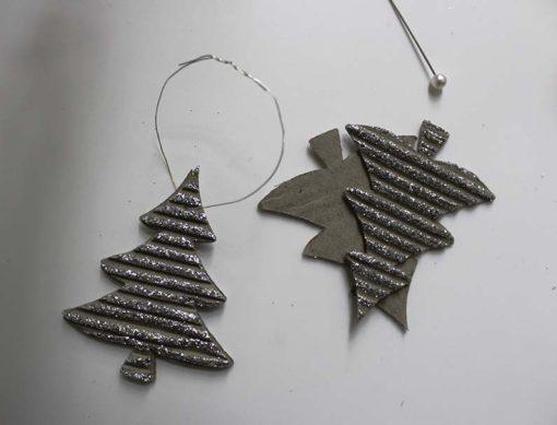 lave-juletraer-soestrene-grene_2
